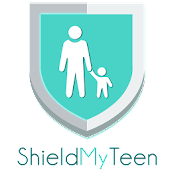 Download  ShieldMyTeen Parental Control  Apk