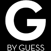 App G by GUESS APK for Kindle