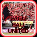 Lagu Bali United Terbaru Lengkap APK for Ubuntu