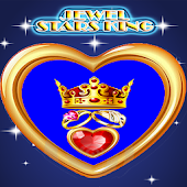 Game Jewel Stars King APK for Windows Phone