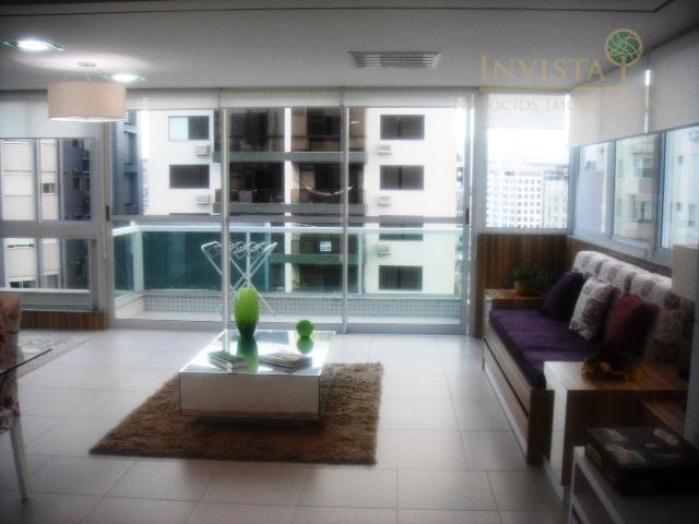 Imagem Apartamento Florianópolis Centro 1837562