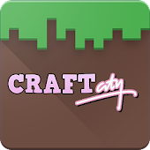 Craft City Exploration