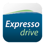 Expresso Drive APK Image
