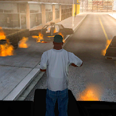 App Free Guide for GTA San Andreas APK for Windows Phone