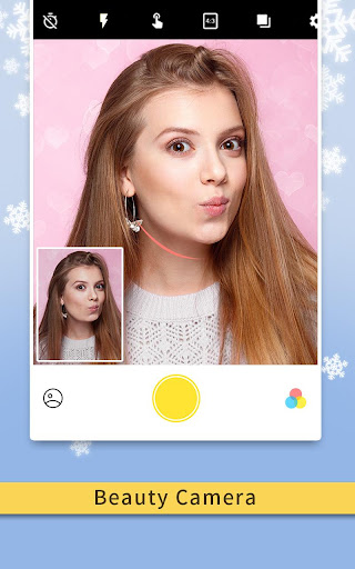 Camera360 Lite   Selfie Camera V2.4.2