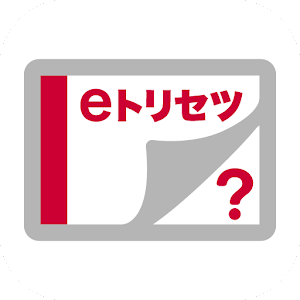 SH-04H 取扱説明書(Android 7.0) For PC (Windows & MAC)