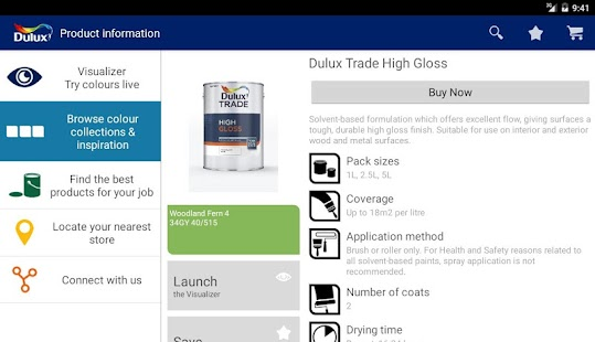 Download Dulux Visualizer CY APK To PC Download Android APK GAMES APP