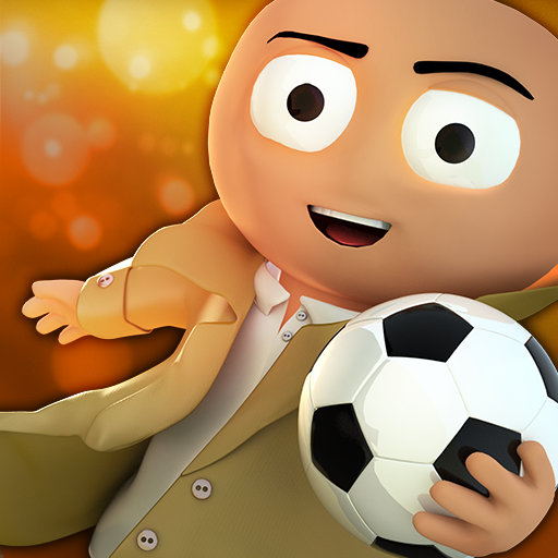 OSM Scoutlist (game)