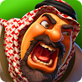 Game Bedouin Rivals apk for kindle fire