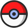 PokoGo Icon Pack