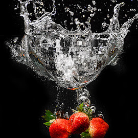 by Rakesh Syal - Food & Drink Fruits & Vegetables (  )