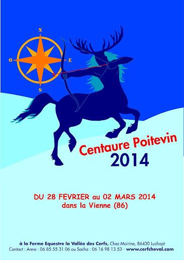 Centaure en Poitou 2014 SXPrcP4R2NA6mOgzWY5n4sXGE9o53AHPTdQR7VQ3V7o=w366-h517-no