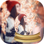 Pic Grid Collage Photo Maker 1.1 Apk