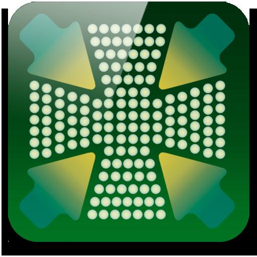 Infarma 2017 (app)