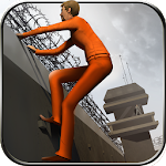 Prison Escape Silent Mission 1.3 Apk