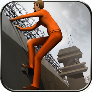 Prison Escape Silent Mission