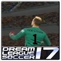 Guide Dream League Soccer 2017 APK for Bluestacks