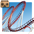 Free Download VR Thrills: Roller Coaster 360 APK for Samsung