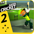 Download SUPER CRICKET 2 APK to PC