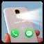 Flash Alert : Call & Sms APK for Sony