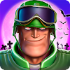Respawnables v6.0.0 Apk + Mod + Data All GPU Android