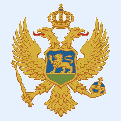 Android aplikacija Centar za posredovanje Crne Gore na Android Srbija