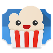 Download Full Popcorn Time 2.7.9 APK