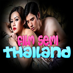App film semi thailand apk for kindle top apk for amazon kindle fire app film semi thailand apk for kindle stopboris Gallery