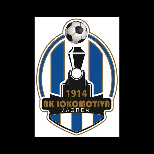 Android aplikacija Lokomotiva Zagreb na Android Srbija