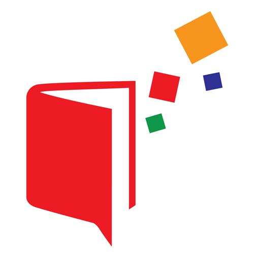 Android aplikacija Dani strukovnih nastavnika na Android Srbija