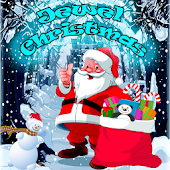 Jewel Christmas APK Descargar