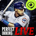 Game MLB Perfect Inning Live APK for Kindle