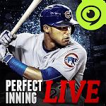 MLB Perfect Inning Live on PC / Windows 7.8.10 & MAC