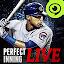 MLB Perfect Inning Live