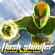 Rules of Flash Shooter Survival Battleground