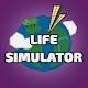 Life Simulator 2016