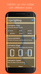 Edge Lighting- screenshot thumbnail