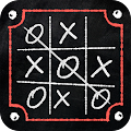 Game Tic Tac Toe (Gomoku ) APK for Kindle
