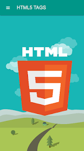 HTML5 Pro Tutorial - screenshot