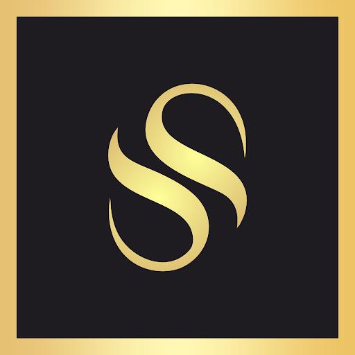 Surbhi Soin - The Makeup Studio, Rohini, Rohini logo