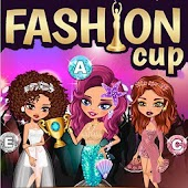 Fashion Cup - Dress up && Duel APK for Ubuntu