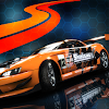 Ridge Racer Slipstream Apk + Mod RexDL