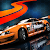 Ridge Racer Slipstream file APK Free for PC, smart TV Download