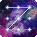 Galaxy Privacy Applock