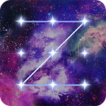 Galaxy Privacy Applock APK