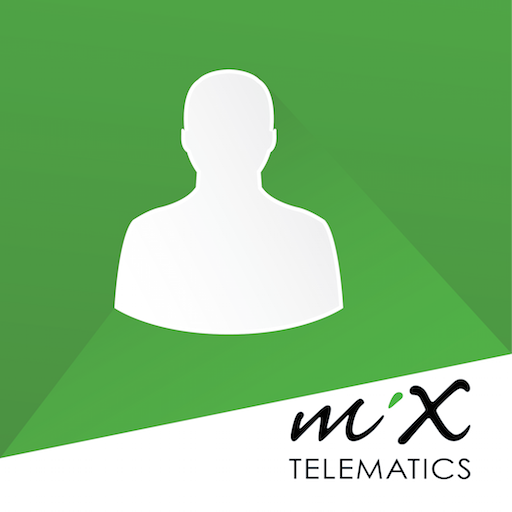 MiX Fleet Manager Mobile (app)