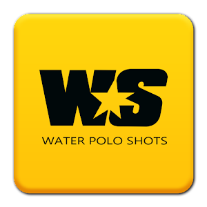 Water Polo Shots