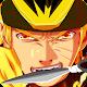 Ninja Naru Saga: To be Legend