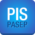 App Consulta PIS PASEP 2017/2018 apk for kindle fire