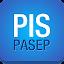 APK App Consulta PIS PASEP 2016/2017 for iOS